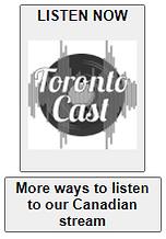 TC Listen.PNG