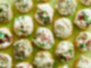 cookies1.jpeg