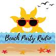 Beach logo 4 (new).png