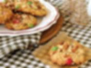 cookies18.jpg