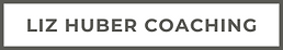 Liz Huber Coaching Logo.png