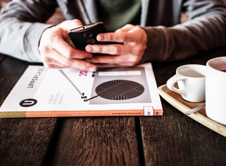 5 Ways to Deal with Distractions that are not about Notifications