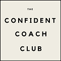 confidentcoachclub_logo.png