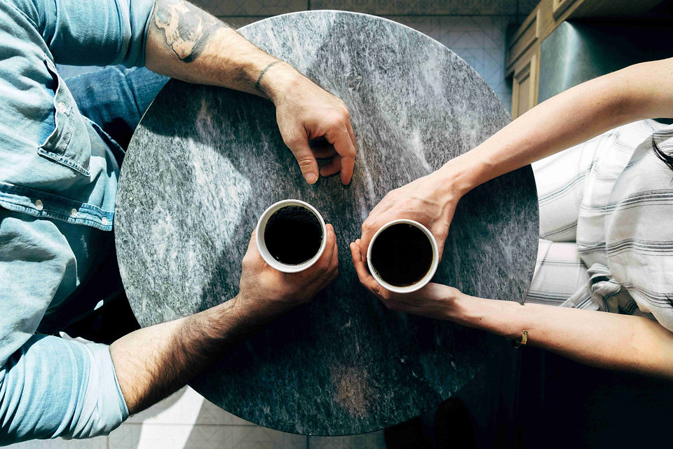 coffee_conversation.jpg