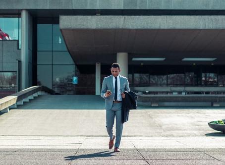 This Framework Will Make You Crazy Effective as an Entrepreneur