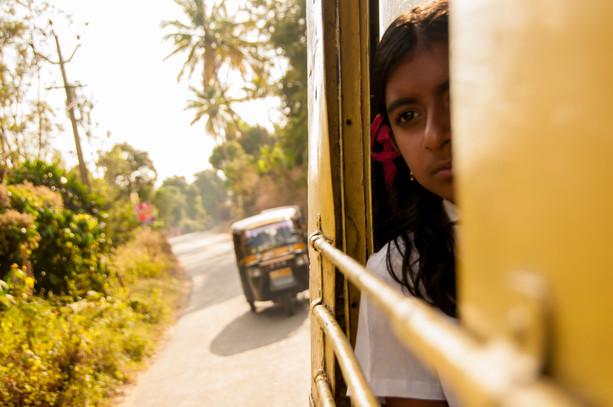Adimali // India