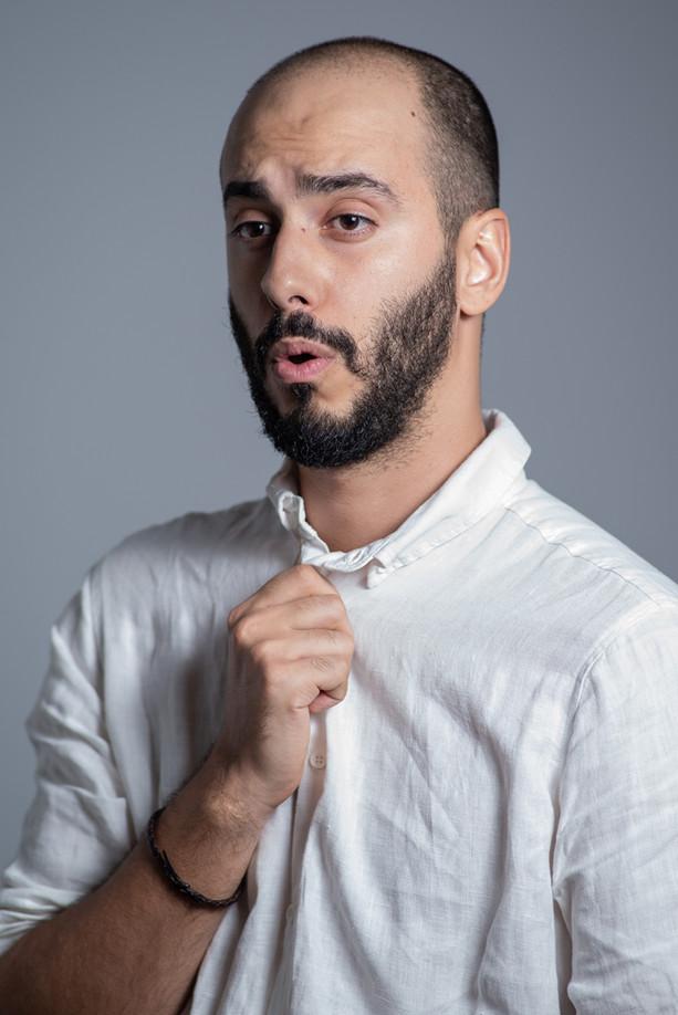 Pedro Aijón