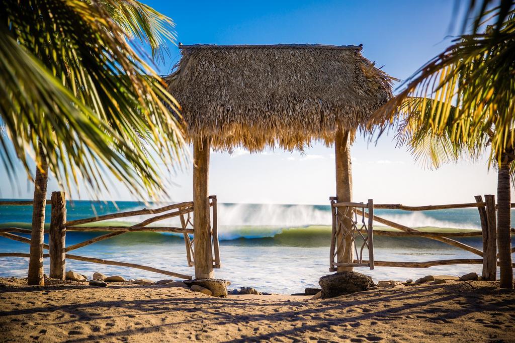surf-nicaragua-buena-onda-retraite