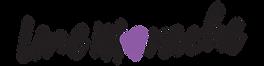 Line Morache-Logo-1L-CMYK.png