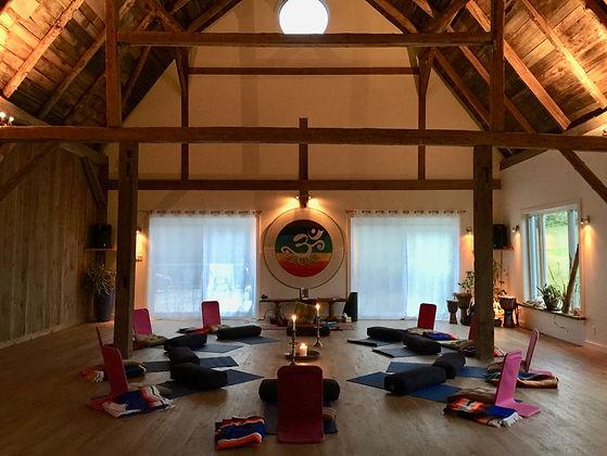 salle-de-cours-meditation-juillet-17.jpg