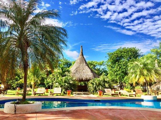 buena-onda-beach-resort