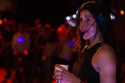 line-morache-musicienne-party-prive