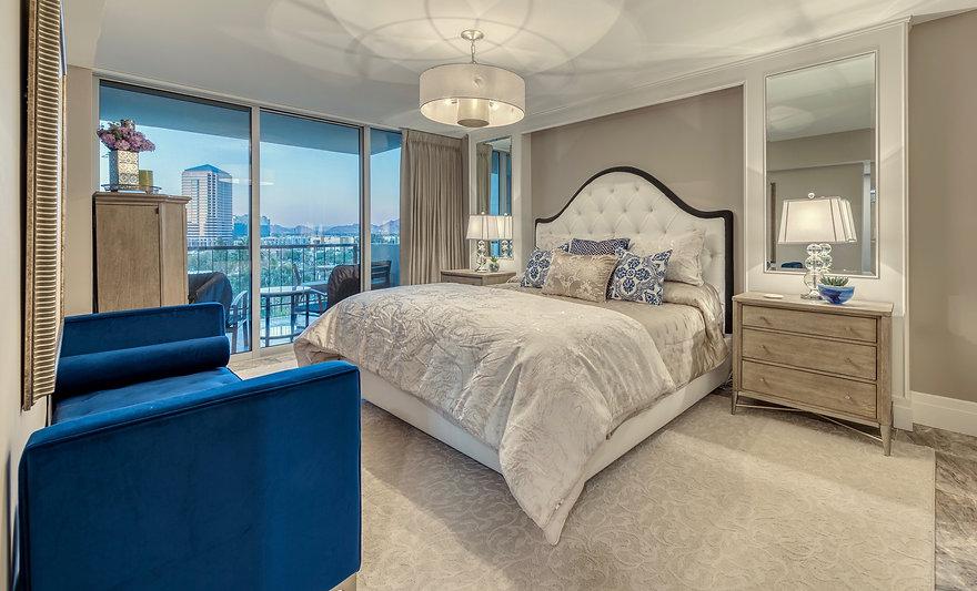01 Master Bedroom.jpg