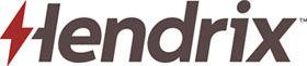 hendrix logo 1.jpg
