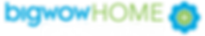 20180904_BWH_Logo_Horz_4c_Logo_White.png