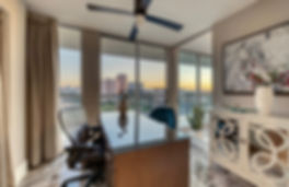 01 Office.jpg