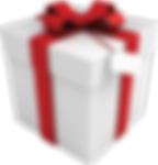 gift_PNG5973.png