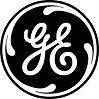 GE-black.jpg
