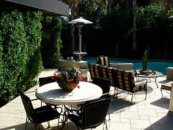 Back_Patio_and_Pool_3.jpg