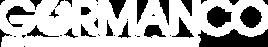 1062-100_110329_GOR_Logo_whtrev.png