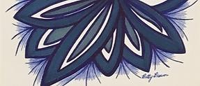 Screen Doodle.png