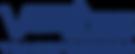 VanTran Logo.png