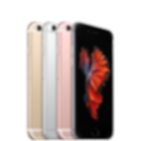 iphone6s-1000x1000.png