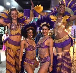Caribbean Entertainment Atlanta GA