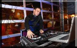 Best Wedding DJ Atlanta GA
