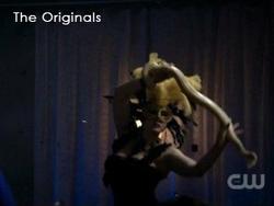 the-originals.png