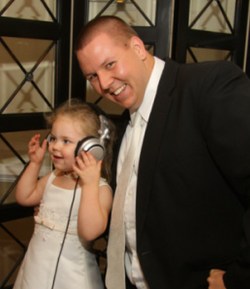 DJ for Prom and Homecoming Atlanta
