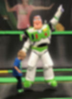Buzz Jumping.jpg