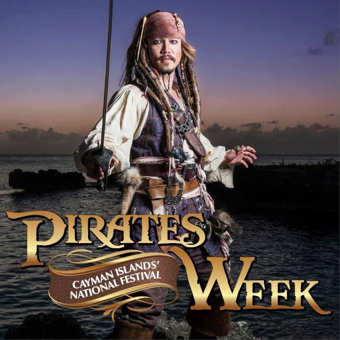 Pirate Birthday Atlanta GA