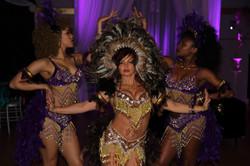 Tribal Belly Dance Fusion Atlanta