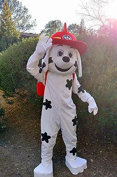 Atlanta Cartoon Character Mascot Rental   Birthday Party Entertainment