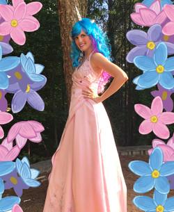 Unicorn Princess Party Atlanta