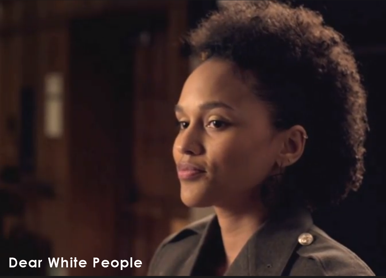dear-whitepeople copy.png