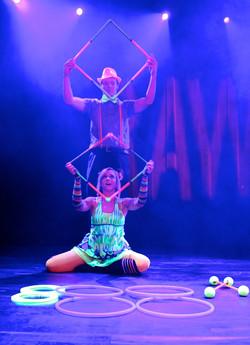 Flow Dancers Atlanta GA