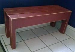 CW LOw bench.jpg