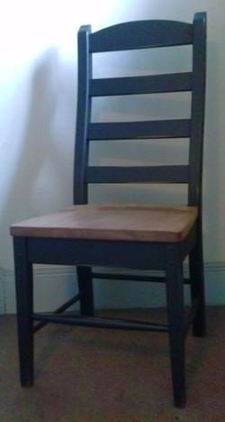 Ladder Chair.jpg