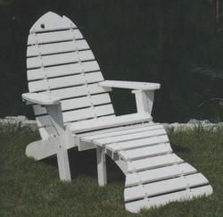 Fish Chair.jpg