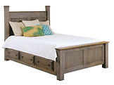 INEX_QUEEN STORAGE BED.jpg