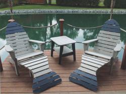 Fish Chairs.jpg