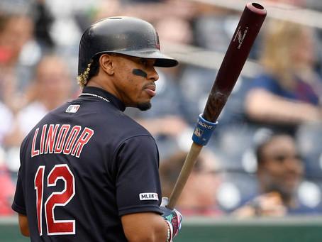 Guia da MLB 2020 – Divisão Central da Liga Americana. Twins, Indians, White Sox, Royals e Tigers.