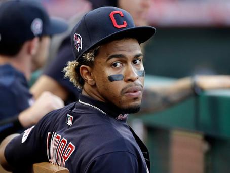 Cleveland Indians cogita trocar nome da franquia