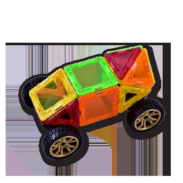 자동차5-26pcs