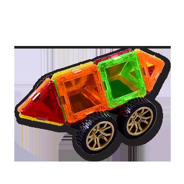 자동차7-22pcs