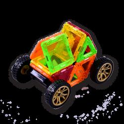 자동차3-24
