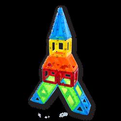 에펠탑 35pcs