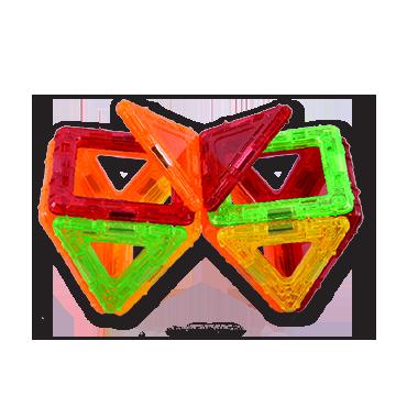 나비 14pcs